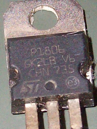 SANY6301