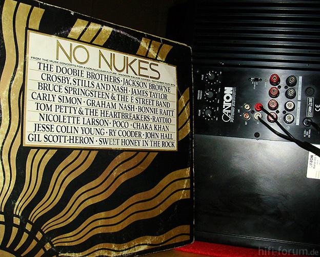 Nonukes