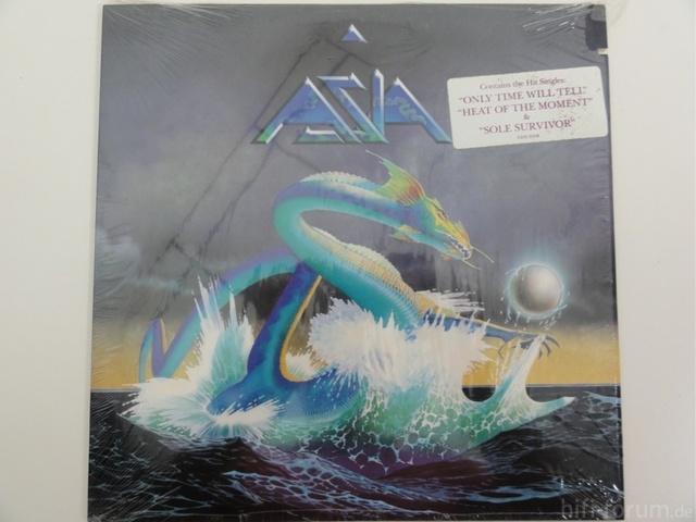 Vinyl Heute Gekauft Schallplatten Lp Vinyl Hifi