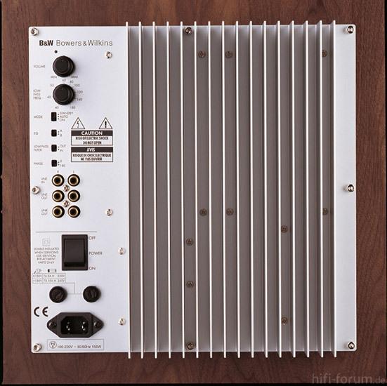 ASW700