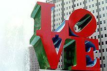 220px Love01