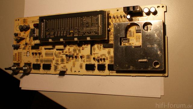 SA-GX 910