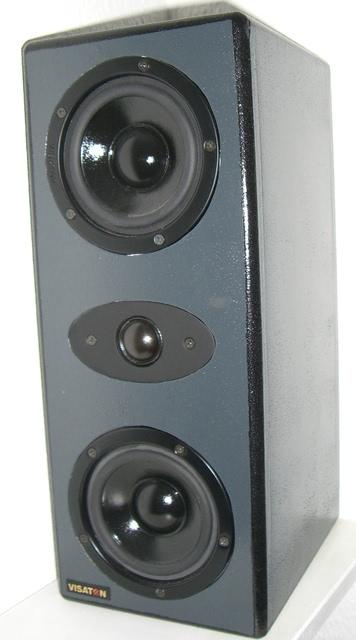 CIMG1294