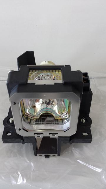 JVC PK-L2210U