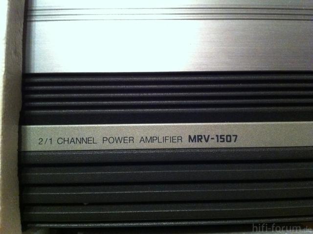 MRV1507-2