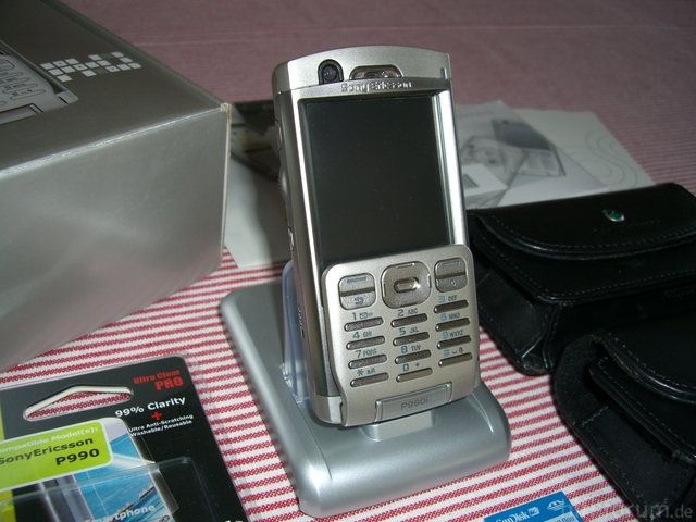 PO20110129 0004