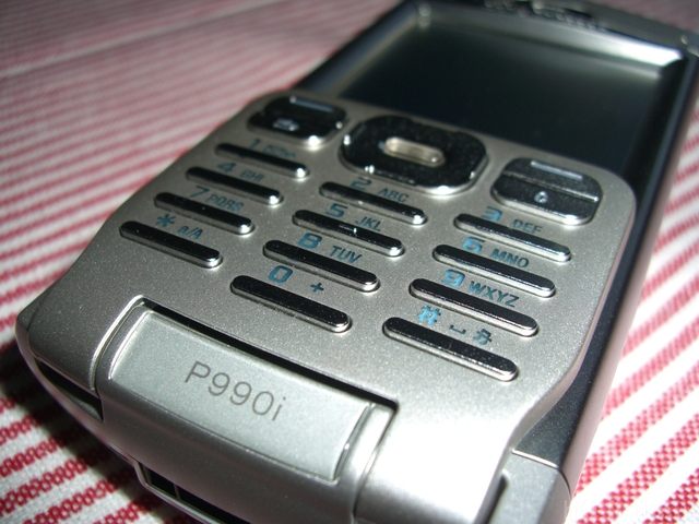 PO20110129 0027