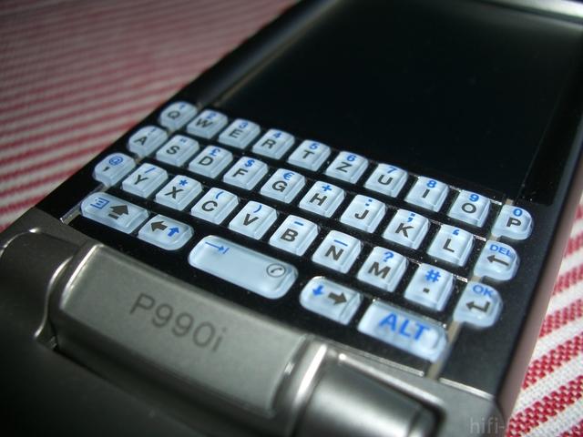 PO20110129 0053