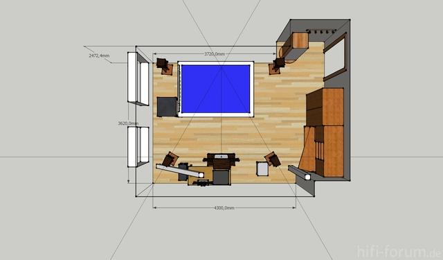 Zimmer_oben