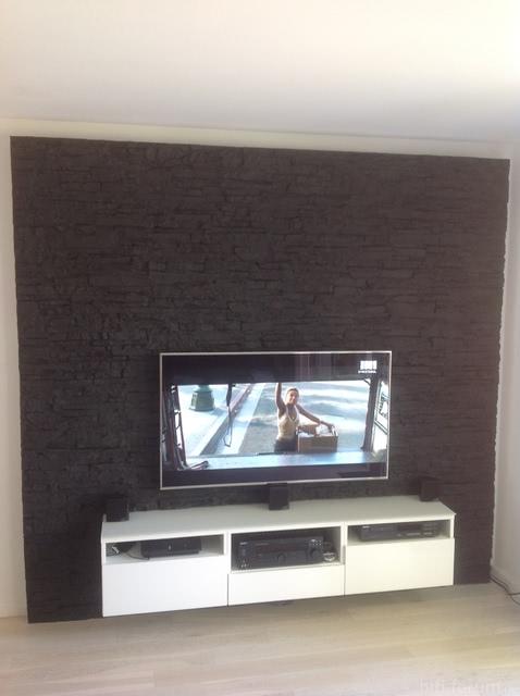 TV Wand2