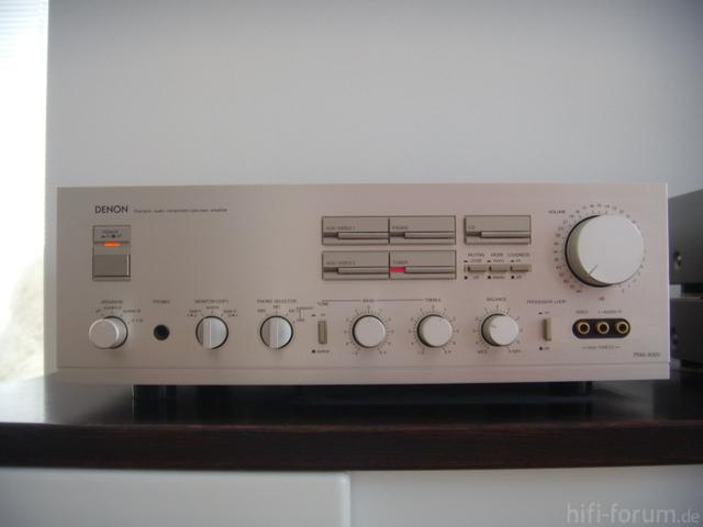 PMA-900V