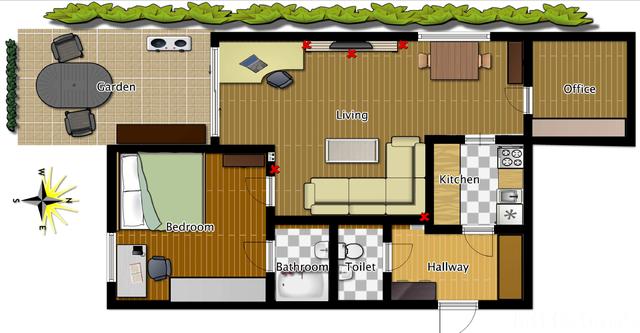 Skizze_Wohnung