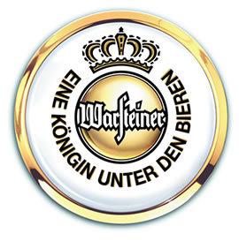 News Warsteiner Logo