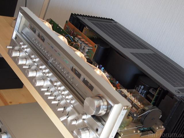 Pio SX 1280
