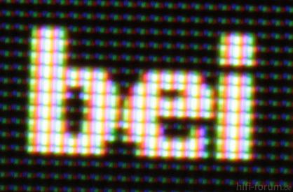 IMG 2260