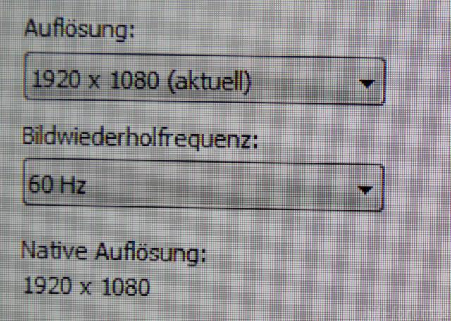 Schaerfe100