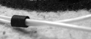 Kabel Spanring