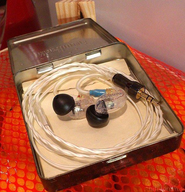 Kh Portable Box 2