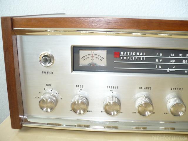 2P1120009