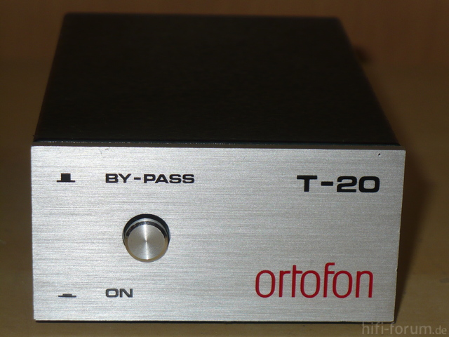 P1100598
