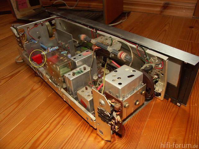 Elektronik 4 208932