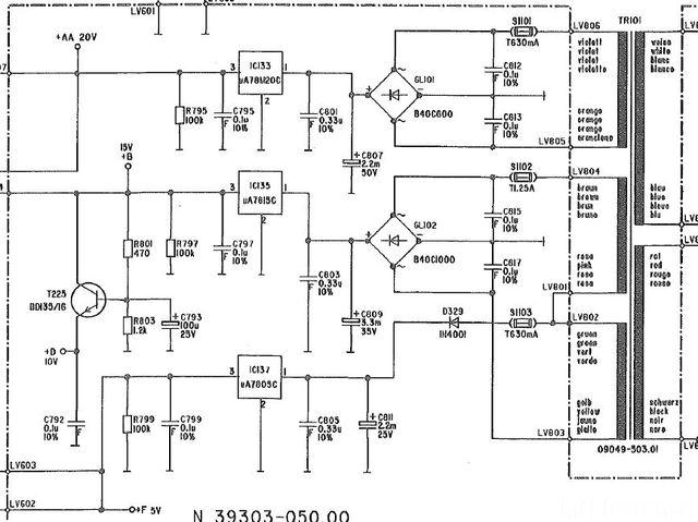 SCF 6200 NT