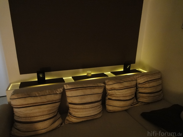heimkino gestaltung plexiglas oder acrylglas allgemeines hifi forum. Black Bedroom Furniture Sets. Home Design Ideas