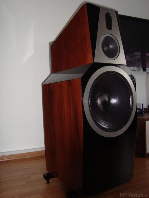 DSC02570