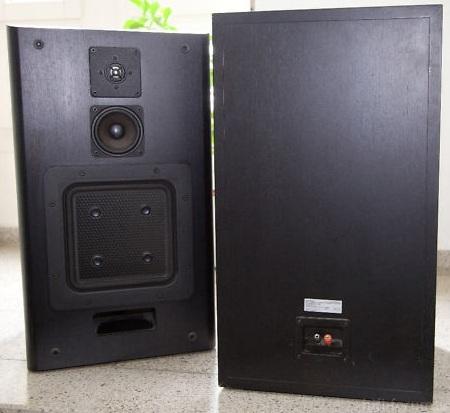 Sony Apm 66 Esg 1