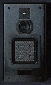 Sony APM 66 Esg 2