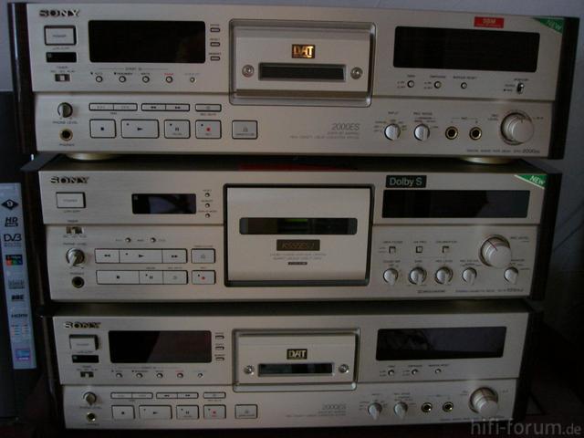 dtc-2000es