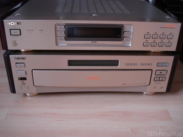 mst-2000