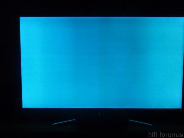 Blau 0,8 - 0,56