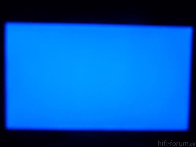 Blau Normal