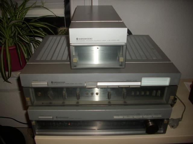 DSCI0032