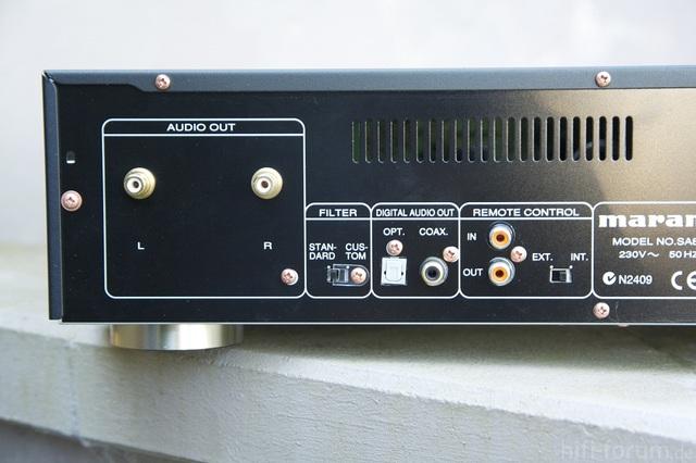 IMG 7505