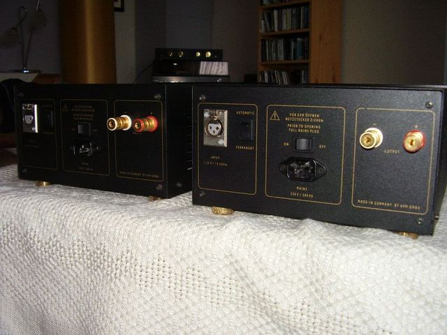 P3250085