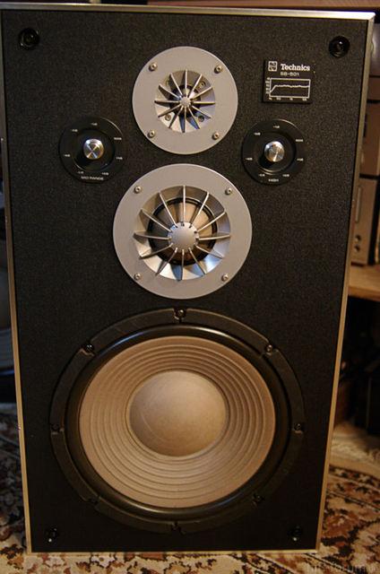 SB 501