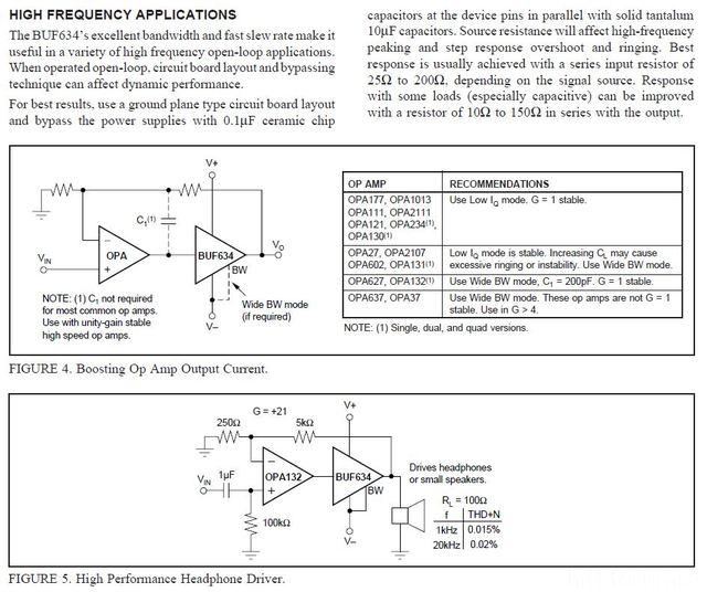 anständiger Kopfhörer Verstärker Bausatz, Elektronik - HIFI-FORUM