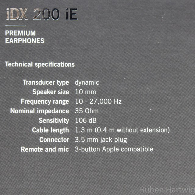 dx200ie-5