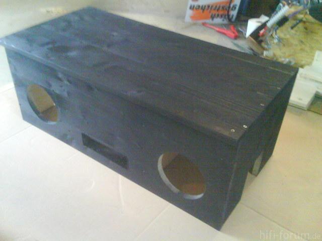 Musicbox_2.0