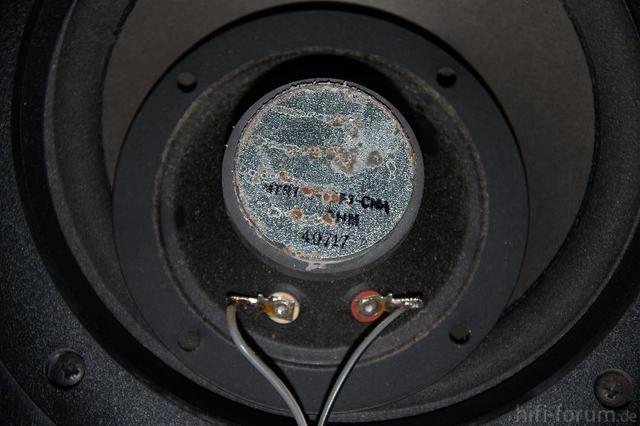 DSC 0712