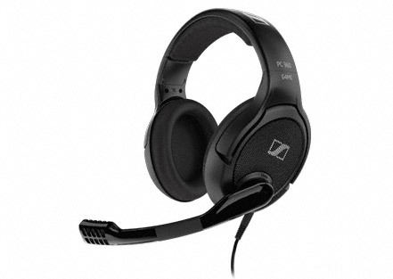 Produktbild PC360
