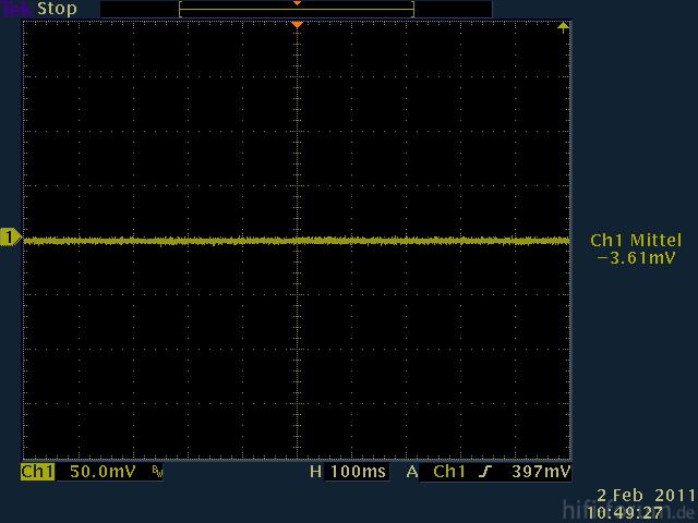 Headset Mit Aktiver BT-Verbindung