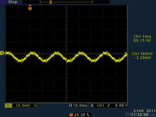 Headset Ohne BT-Verbindung (Zoom)