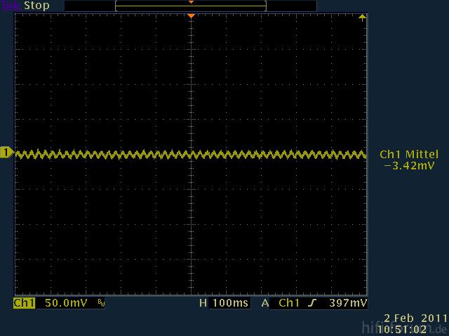 Headset Ohne BT-Verbindung