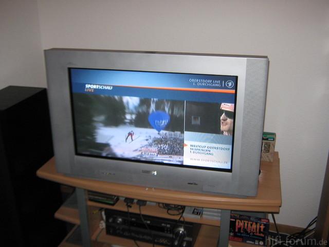 wer hat noch die gute alte r hre bei sich r hren fernseher hifi forum seite 3. Black Bedroom Furniture Sets. Home Design Ideas