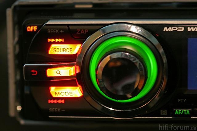 Radioled09