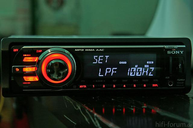 Radioled15