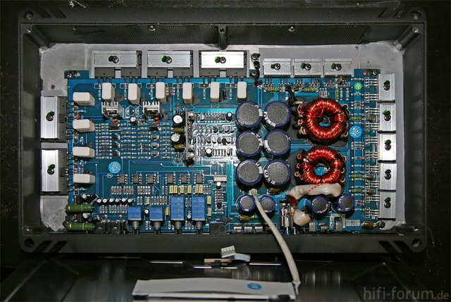 Rodek RN1600 02
